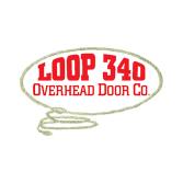 Loop 340 Overhead Door Co.