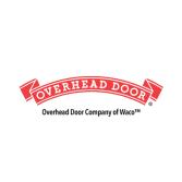 Overhead Door Company of Waco
