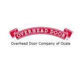 Overhead Door Company of Ocala