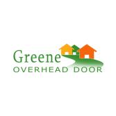 Greene Overhead Door