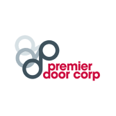 Premier Door Corp
