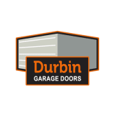 Durbin Garage Doors