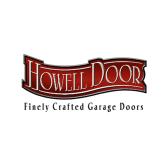 Howell Door
