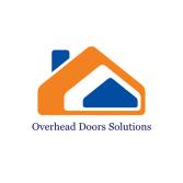 Overhead Doors Solutions