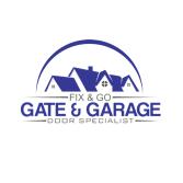 Fix & Go Gate & Garage
