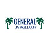 General Garage Door