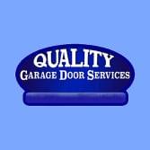 Quality Garage Door Services of West Palm Beach