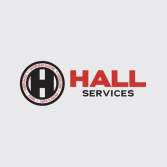 Hall Services