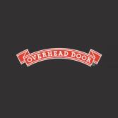 Overhead Door Company of Wilmington