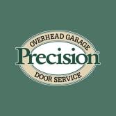 Precision Garage Door - Wilmington