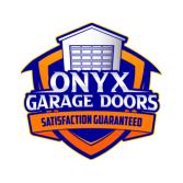 Onyx Garage Doors