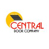 Central Door Co.