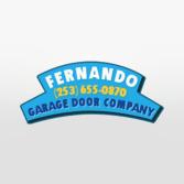 Kent Garage Door Repair Company