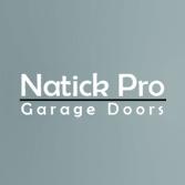 Natick Pro Garage Doors