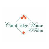 Cambridge House of O'Fallon