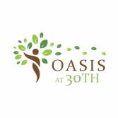 Oasis at 30th