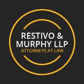 Restivo & Murphy LLP
