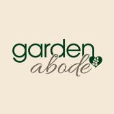 Garden Abode