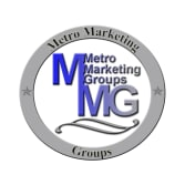Metro Marketing Groups, INC.