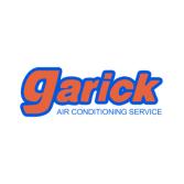 Garick Air Conditioning Service