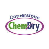 Cornerstone Chem-Dry