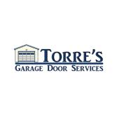 Torre's Garage Door Services