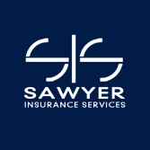 Sawyer Insurance Services