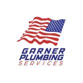 Garner Plumbing Services, Inc.