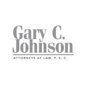 Gary C. Johnson, P.S.C.