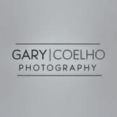Gary Coelho Photography