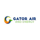Gator Air and Energy