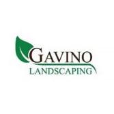 Gavino Landscaping