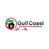 Gulf Coast Exterminators