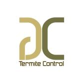 GC Termite Control