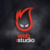 GC Web Studio
