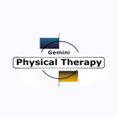 Gemini Physical Therapy Spine & Sports Rehabilitation Center