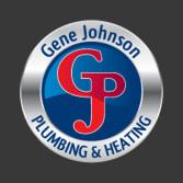 Gene Johnson Plumbing & Heating