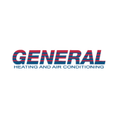 General Heating and Air Conditioning, Inc.
