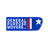 General Purpose Movers
