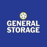 General Storage
