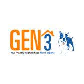 GEN3 Electric & HVAC