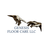 Genesis Floor Care LLC