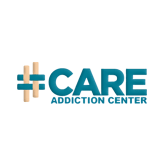 Care Addiction Center