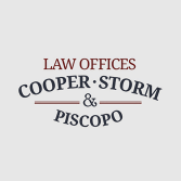 The Law Offices of Cooper, Storm & Piscopo