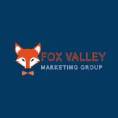 Fox Valley Marketing Group