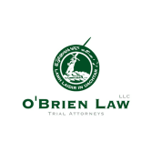 O'Brien Law, LLC