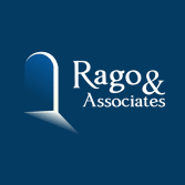 Rago & Associates