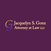 Jacquelyn S. Gonz, Attorney at Law, LLC