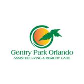 Gentry Park Orlando