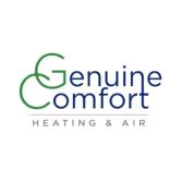 Genuine Comfort